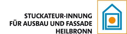 Stuckateur-Innung Heilbronn Logo